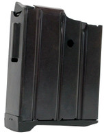 ProMag Ruger MINI Ranch Rifle Magazine 10 Round .223/5.56mm Mag (RUG 09)