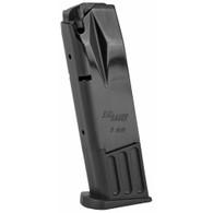 Sig Sauer SigTac P226/P226R Magazine 10 Round 9mm Mag (MAG-226-9-10)