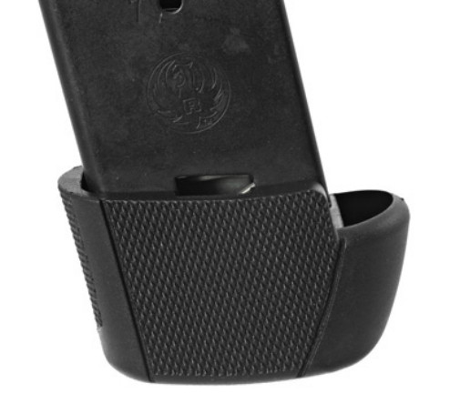 Ruger LC9 Magazine 9 Round 9mm Extended Factory Mag (90404)