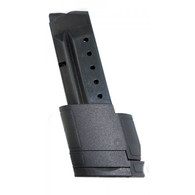 ProMag Smith & Wesson M&P Shield Magazine 9 Round .40 S&W Mag (SMI 31)