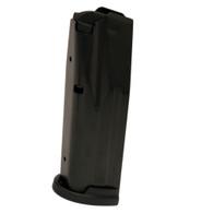 Sig Sauer P250/P320 Compact Magazine 10 Round 9mm Mag (MAG