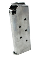 SigTac 1911 Magazine-Compact/Officer .45 ACP 7 Round Mag (MAG-1911-45-7)