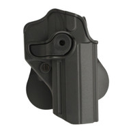 SigTac Retention Roto Paddle Holster-Baby Eagle 9mm/40 (HOL-RPR-BABYEAGLE)