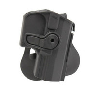 SigTac Retention Roto Paddle Holster-Walther PPQ (HOL-RPR-PPQ)