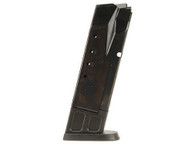 Smith & Wesson M&P .40 S&W/M&P .357 Sig Full-Size Magazine-10 Round (194410000)