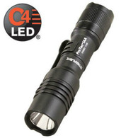 Streamlight ProTac 1AA 88032