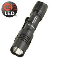 Streamlight ProTac 1AA 88032