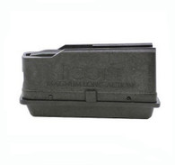 Thompson/Center Arms Magazine-ICON Magnum Long Action Rifles-3 Round (9821)