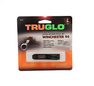 TruGlo Winchester 94 Fiber Optic Rifle Sight Set TG112