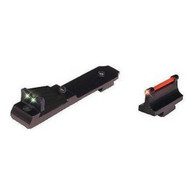 TruGlo Marlin 336 Fiber Optic Rifle Sight Set TG109