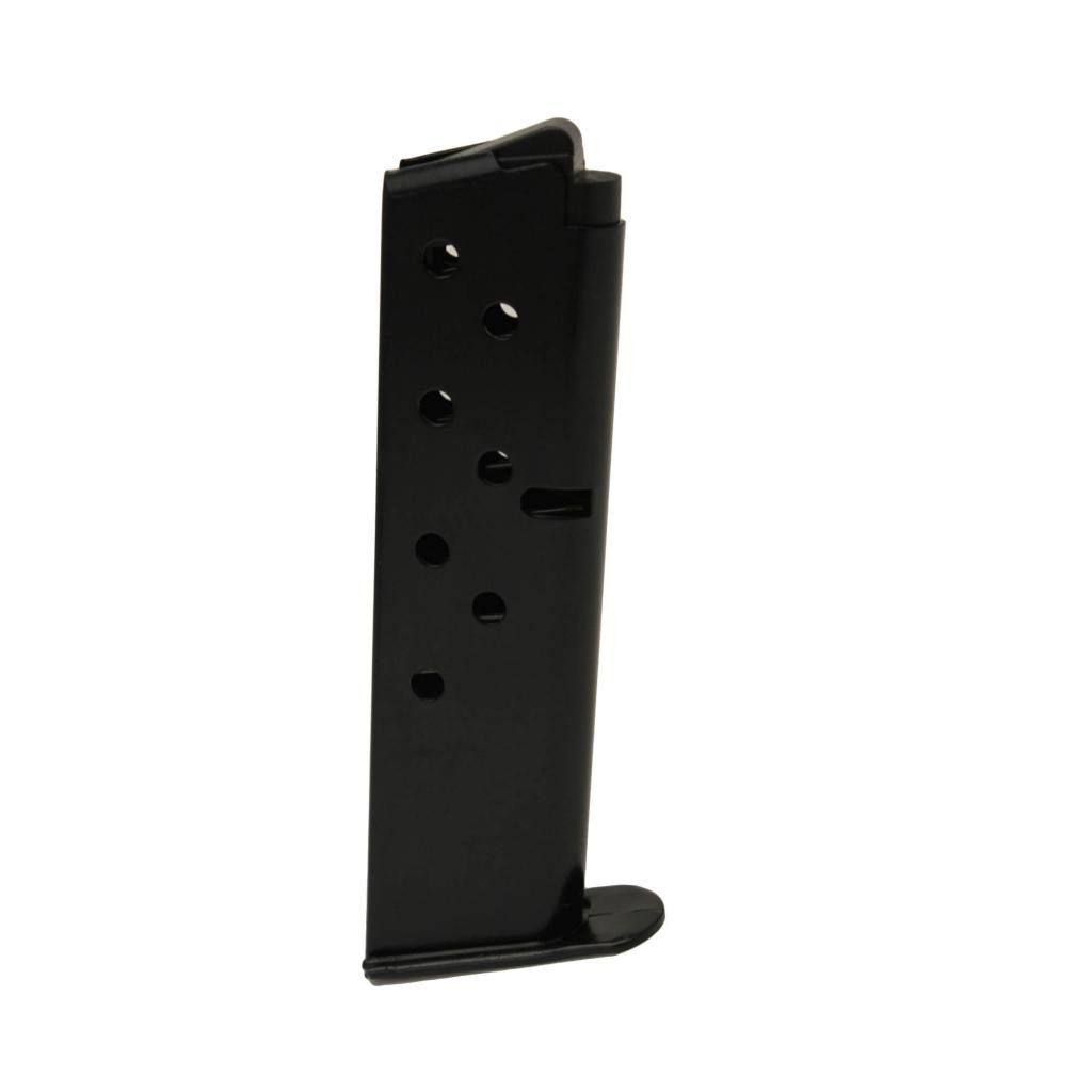 ProMag fits Walther P38 9mm 8-Round Blue Steel Magazine WAL 01