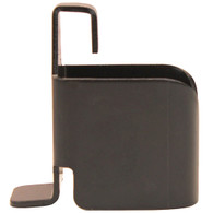 ProMag Double Stack Magazine Loader