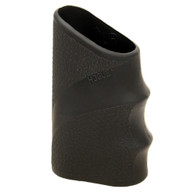 Hogue Handall Tactical Grip Sleeve, Small 17110