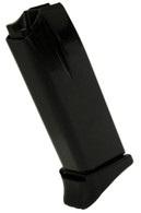 SCCY CPX Double Stack 9mm Magazine W/Finger Rest