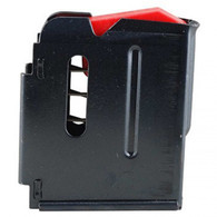 Savage Arms Magazine For 93/502/503 Series-22WMR/17HMR-5 Round Mag (90001)