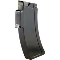 Remington Nylon 77 Magazine-10 Round .22 LR Mag (F32341B)