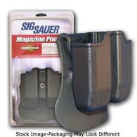 Sig Sauer P226/P229 Double Magazine Pouch