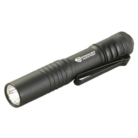 Streamlight MicroStream C4 LED Compact Pen Flashlight 66318