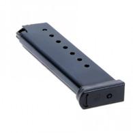 ProMag S&W 645, 4506, 4566 & 4586 Magazine-8 Rd 45ACP Pistol Mag (SMI 12)