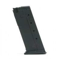 ProMag FNH Five-Seven Pistol Magazine 10 Round 5.7x28mm Polymer Mag (FNH 01)