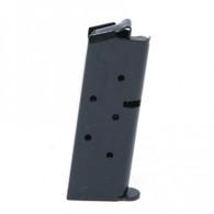 ProMag Colt Mustang/PocketLite Magazine-.380 ACP 6 Round Pistol Mag (COL 05)