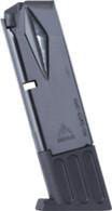 Mec-Gar S&W 5900 Series (915, 910, 659) Magazine-10 Round 9mm Mag (MGSW5910B)