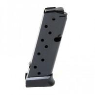 ProMag Hi-Point Model C Magazine 8 Round 9mm Mag Blue Steel (HIP 02)