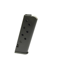 Beretta 950 Jetfire Magazine 8 Round .25 ACP Mag (JM955)