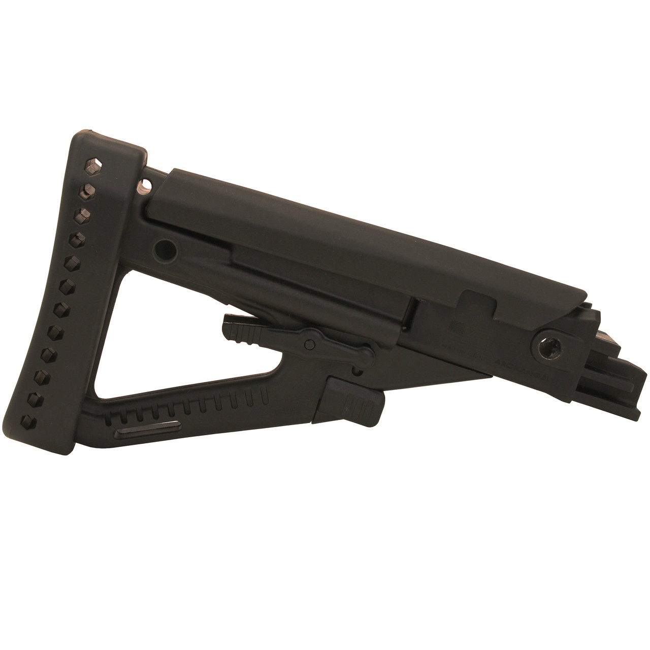 ProMag Archangel AK Adjustable Butt Stock OPFOR Series (AA123)