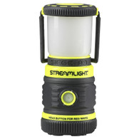 Streamlight Siege AA Compact Lantern LED 200 Lumens Yellow (44943)
