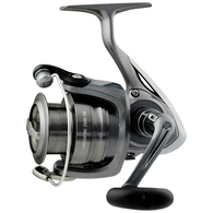 Daiwa Crossfire 3Bi Spinning Reel Freshwater M-Light/Saltwater Light (CF2500-3Bi)