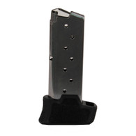 Sig Sauer SigTac P290 Magazine 8 Round 9mm Extended Mag (MAG-290-9-8-X)