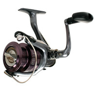 Daiwa Crossfire 3Bi Spinning Reel Freshwater Light/Saltwater Ultralight (CF2000-3Bi)