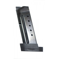 ProMag Smith & Wesson M&P Shield Magazine 7 Round .40 S&W Mag (SMI 30)