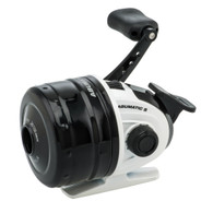 Abu Garcia Abumatic S 4.3:1 Spincast Reel ABUMS10 (1365377)