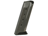Ruger American Pistol Magazine .45 ACP Mag/Clip