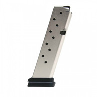 ProMag Hi-Point 995/995TS Carbine Magazine