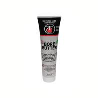 Thompson Center Bore Butter Natural Lube 1000 Plus 5 oz Tube (31007309)