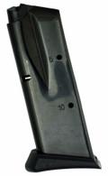 CZ 2075 RAMI Magazine 9mm 10 Round Mag (11750)