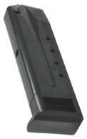 Ruger P18/10 Magazine 10 Round 9mm