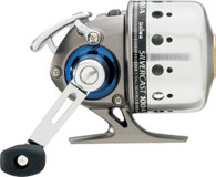 Daiwa Silvercast A Series 100A Spincast Reel Freshwater Med (SC100A)
