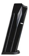 Beretta PX4 Storm Magazine 10 Round .40 S&W Mag Bulk Packaging (C89134)