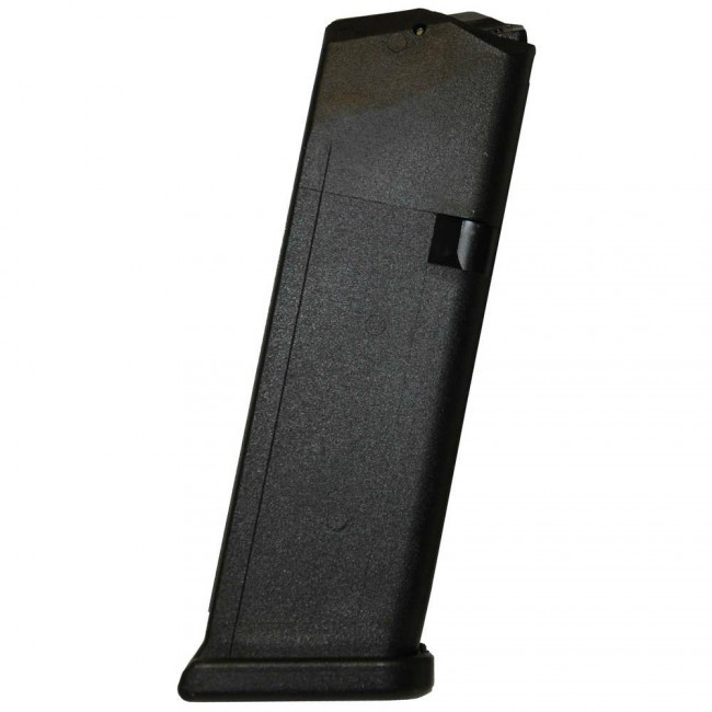 3 Springfield XD 40 S/&W 10 RD Stainless Steel Magazine XD0940 OEM Factory Mag