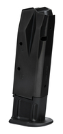 Walther P99 Magazine 10 Round 9mm Mag (2796481)