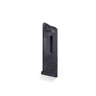 Advantage Arms Glock 19 & 23 Conversion Kit Magazine 10 Round .22 LR Mag (AACLE1923)