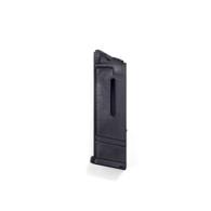 Advantage Arms Glock 19 & 23 Conversion Kit Magazine 10 Round .22 LR Mag (AACLE1923)