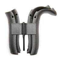 Glock Glock 19/23/32/38 GEN 4 OEM Backstrap Set (SP30820)