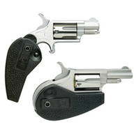 NAA Holster Grip For NAA Magnum Model Mini Revolvers (GHG-M)