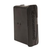 Mossberg 4x4 Standard Short Action Magazine-243/308/7mm-08/22-250-4 Round (95347)