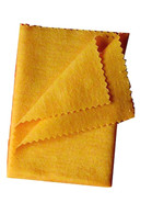 KleenBore Silicone Gun & Reel Cleaning Cloth (GC220)